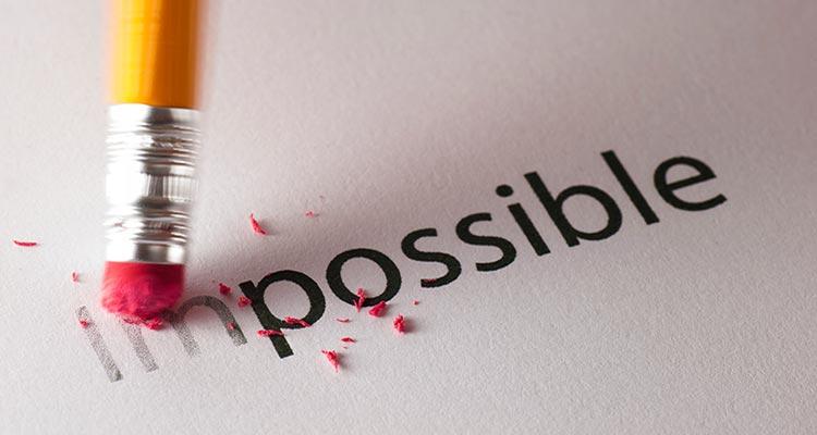 croyances limitantes, possible