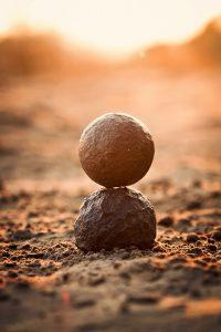 équilibre, coaching pour thérapeutes, nadia marty, salies-de-béarn