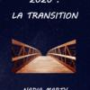 2020 : la transition